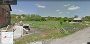 Продам участок 14 соток в г.Хмельницком р-н Лезнево,  ул. Гонты 79
