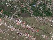 Продам участок 14 соток в г.Хмельницком р-н Лезнево,  ул. Гонты 79 - foto 1