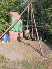 Чистка,  поглиблення та копка з нуля криниць у Хмельницькому - foto 2